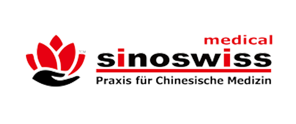 Sinoswiss Medical AG