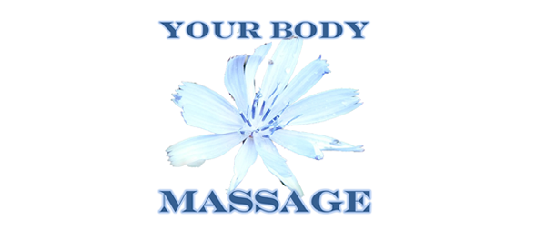 YOUR BODY MASSAGE